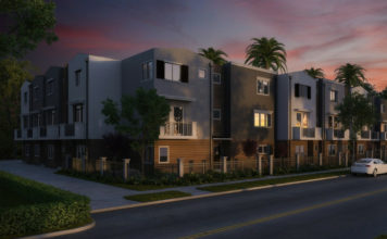 3 Things To Consider When Looking For Condos