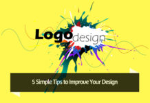 5 Simple Tips to Improve Your Design