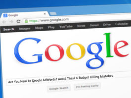 Are You New To Google AdWords- Avoid These 6 Budget Killing Mistakes