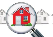 Dont Forget To Ask 4 Important Questions While Hiring a Home Inspector