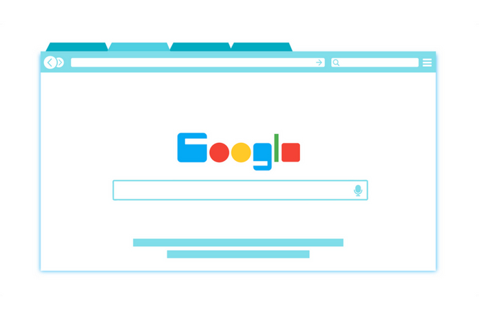 How Google Crawls Web Pages and Indexes on Web