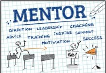 How To Increase Students Engagement With A Mentoring Program
