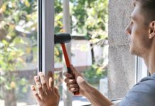 5 tips for choosing the right window installer