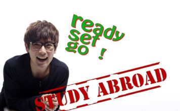 A Good Education Consultant to Study Abroad - Experience International Learning Standards