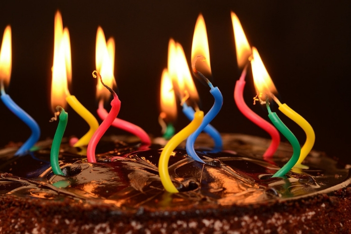 Every Cake Has A Memory To Rejoice
