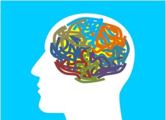 7 exercises that can help you in boosting your brain cognitive abilities