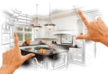 Do You Know These Basics About Remodeling Services