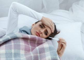 How Much you Know about Fever and What can you do about it