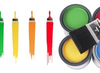 How to Choose Colors for Your Exterior Painting