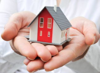 Moratorium Period in Home Loan - Know the Benefits