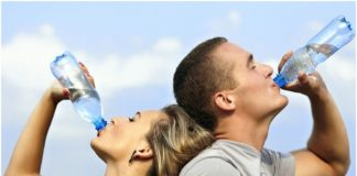 4 Reasons Why Filtered Water is the Key to a Healthier Lifestyle
