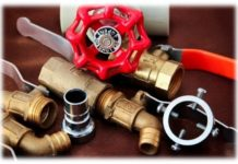 5 Major Reasons Why You Should Look For a Plumbing Company