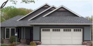 5 Reasons Why You Should Hire Professional Garage Door Technicians