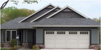 5 Reasons Why You Should Hire Professional Garage Door Technicians