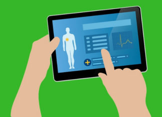 Apps for medical purposes