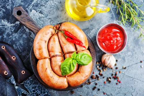Authentic dishes you never knew originated in Krakow