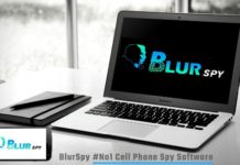 Cell Phone Spying Software For Your Kids
