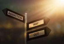Fighting Ohio Addiction—How to Deal with an Opioid Relapse