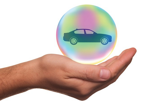 How to make sure you have the best Auto Insurance Policy