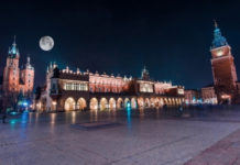 Interesting Facts About Krakow