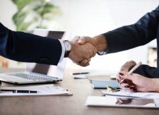 8 Ways to Strengthen Your Sales Pipeline