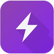 App Unfollowers for Instagram