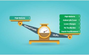 Five Reasons why ULIP is a Good Long-Term Investment Option