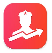 Follow cop app to spy