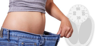 Top 5 Weight Loss Tips For Women to reduce Weight