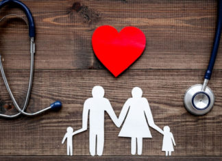 How Can I Choose the Best Health Insurance Plan & Why Is It Important