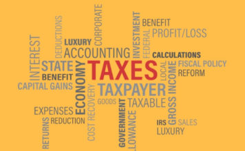How to Identify and Protect Yourself from IRS Tax Debt