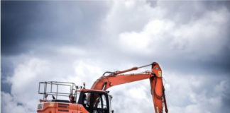 Things to know when hiring an industrial construction company