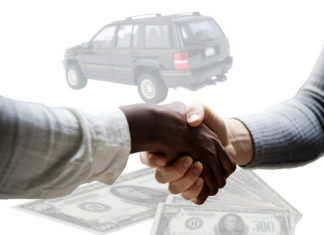 10 Exceptional Pro Tips to Sell Your Car Fast in 2019