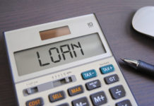 How Short Term Loans Can Unite You to Walk Hand in Hand