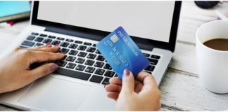How to Effectively Read your Credit Card Statement