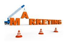 How to get a good volume of organic traffic through digital marketing