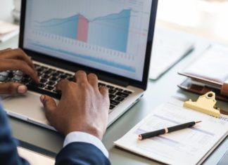 Notable Big Data and Database Management Trends for the Year 2019