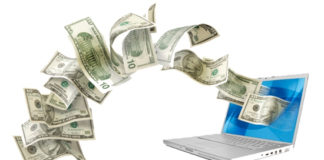The Best Ways to Make Money with Your Website