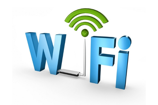 Tips For Choosing The Perfect Wireless Router For You