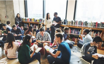 Top Academic Majors to Opt For In 2019