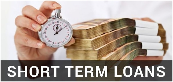 6 Reasons To Consider Short Term Loans