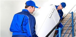 Tips before Hiring Some Packers & Movers