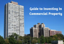 Guide to Investing In Commercial Property