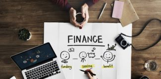 How Should We Rate the Ideal Financial Advisory Firms
