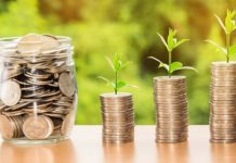 5 Reasons Your Business Should Take a Loan
