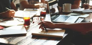 5 Ways startup can benefit from ATS