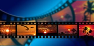 9 Best free educational movies online