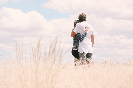Dating After Divorce: Commandments for a Stress-Free Love Life After a Split