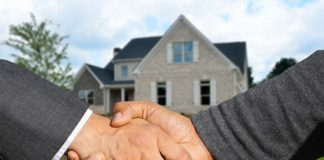 Discover Why Investing in Real Estate is a Good Option