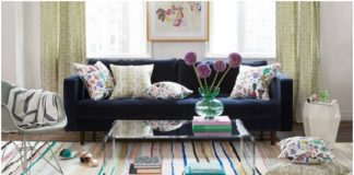 4 Key Elements for Pulling Off Eclectic Design